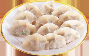 唐山速凍食品