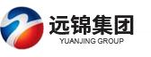 江蘇遠錦投資集團有限公司