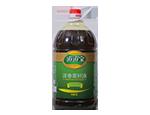 濃香菜籽油