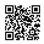润达铁和金手机网站