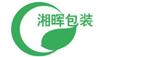 汕頭市澄海區隆興塑料包裝有限公司