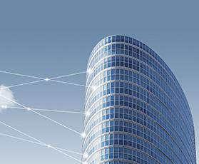 楼宇自动化系统(BA)