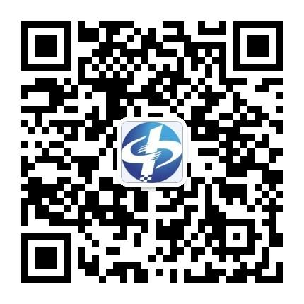 北京中和测通仪器有限责任公司