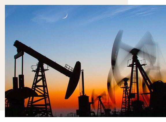 成功石油科技