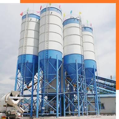柳州市萬通建筑工程機械有限公司