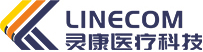 湖南靈康醫療科技有限公司