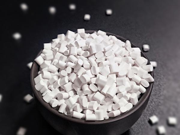 PC ABS 由聚碳酸酯和丙烯晴-丁二烯-苯乙烯三元共聚物合并而成的热可塑性塑胶