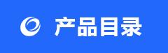 北京奥博星生物技术有限责任公司