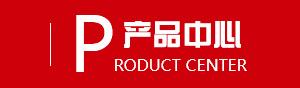 南京上元分析仪器有限公司