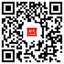 亚搏彩票app下载安装微信二维码