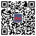 山東xfplay 无码专区 亚洲電纜有限公司