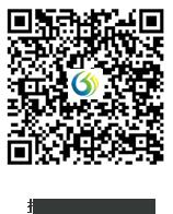 南宁市上峰纸业有限公司