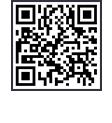 乐动体育app下载y|主页实业集团