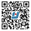 【亚博直播软件下载】引领中国改革开放的新浪潮