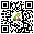 惠州市瑞来氟碳涂料实业发展有限公司