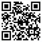 亚搏彩票手机版官网下载气体设备