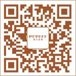 山猫体育直播nba金属手机官网