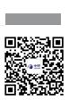 申慱sunbet手机版app