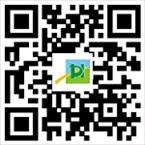 湖北華地建設集團