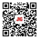 竞彩足球购买app-正版官方科技