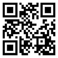 湖北体育app万博官体育app万博官网汽车万博体育app最新下载有限公司