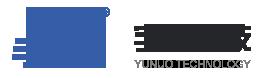 杭州宇諾電子科技有限公司