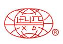 迅達電力logo
