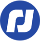 建工安裝logo