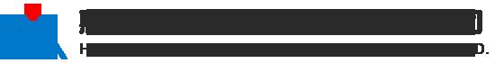 雷竞技官网DOTA2,LOL,CSGO最佳电竞赛事竞猜豫华雷竞技材料有限公司