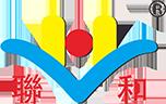 江门联和彩色包装印刷有限公司