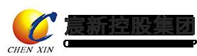 宸新米乐网页版