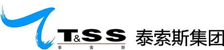 廣州泰泊斯企業管理服務有限公司