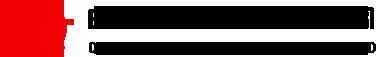 新万博manbetx注册重型机械制造有限公司