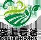 湖北云谷粮油贸易有限公司