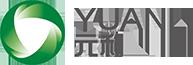 元利logo