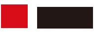 亚搏体育官网app|主页