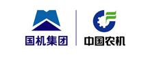 国机集团 中国农机