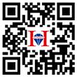 山東紅寶自動化有限公司