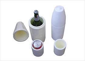 飲料、酒瓶包裝