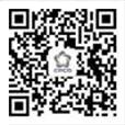 聚合電力工程設計(北京)股份有限公司