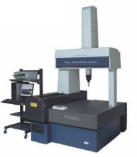 日本Mitutoyo三坐标测量仪