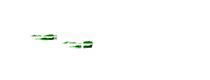 千川木門 | 十大木門品牌