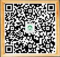 武漢市花木公司