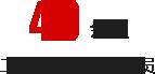 湖北百利恒安機電設備有限公司