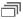 威海嘉旭裝飾工程有限公司