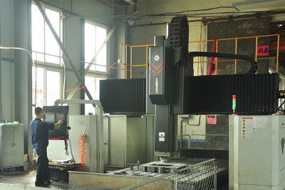 大连亚美am8app客户端机械制造有限公司