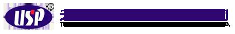 天津市ag手机登录建筑钢品有限公司
