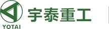 攪拌輸送一體機【廠家直售】攪拌車載泵_攪拌拖泵【民族品牌】