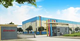 三江口工業園