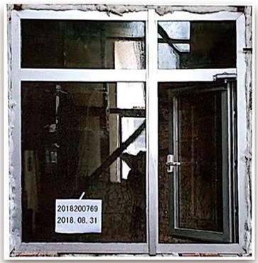window_pic_02